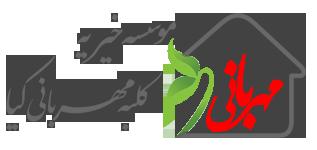 kolbe-logo-1-dark
